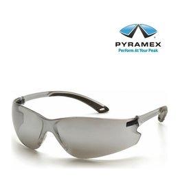 Pyramex ES5870S