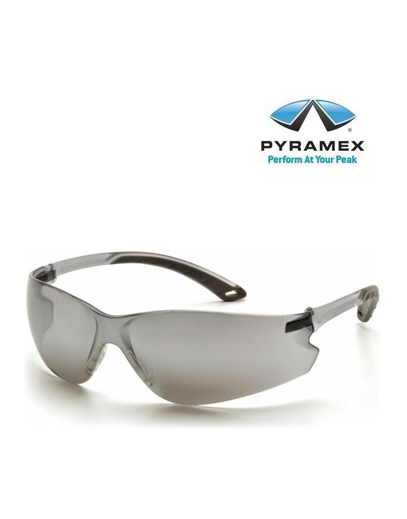Pyramex ES5870S - Schutzbrille - Model Itek