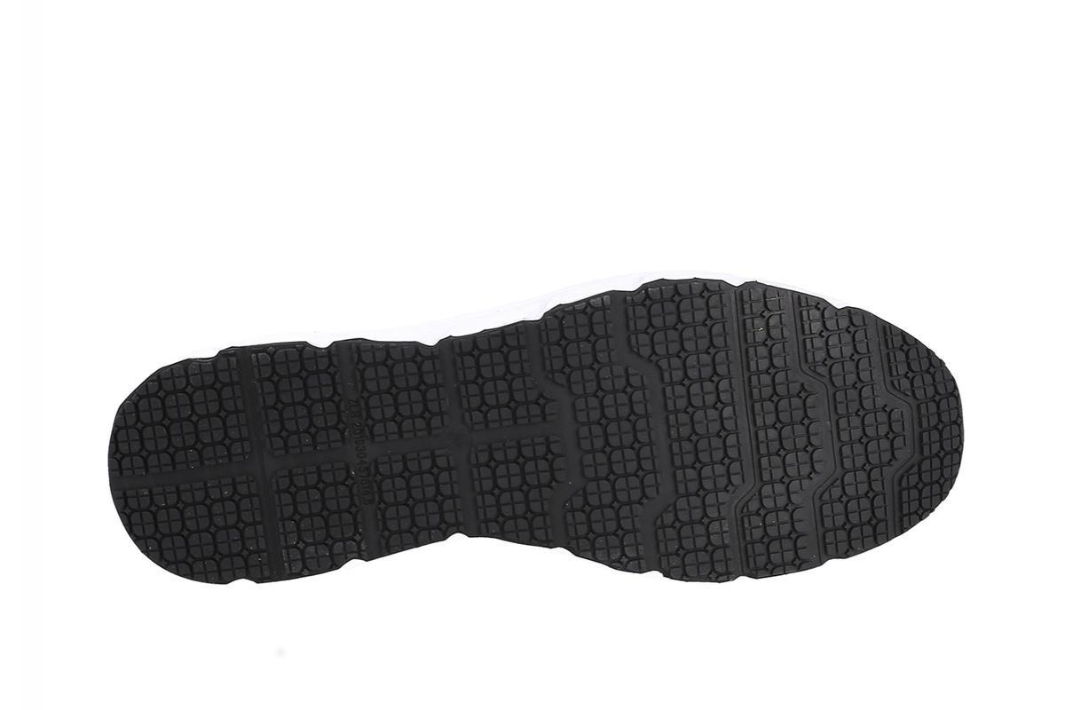 Paredes SP5201NE.S3- Sicherheitsschuh - schwarz