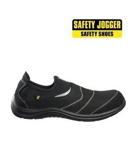 Safety Jogger Yukon.S1P - Sicherheitsschuh