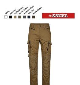 Engel FE0360.41.S