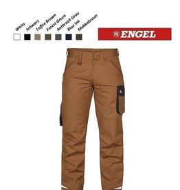 Engel FE2290.4179.S.K