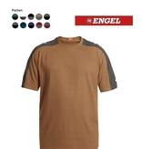 Engel FE9810 Galaxy  T-Shirt von ENGEL