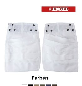Engel FE9360.307.3.S