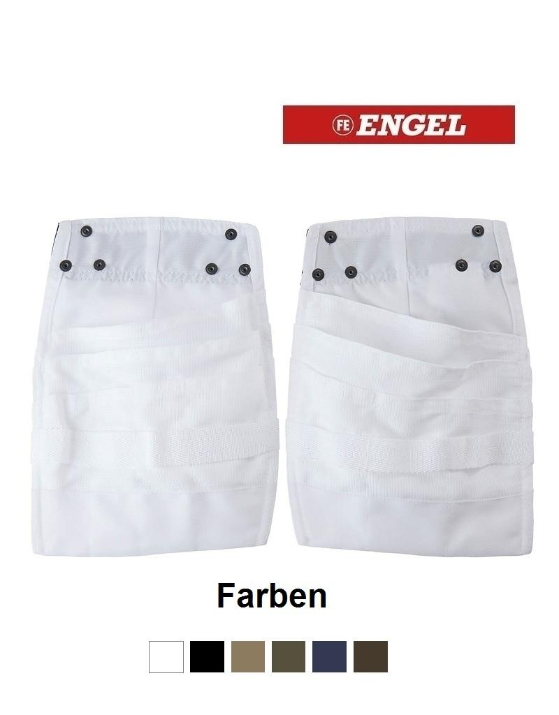 Engel FE9360.307.3.S -  Holstertaschen, weiss, Stk.