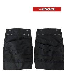 Engel FE9360.20.S