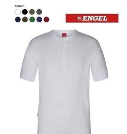 Engel FE9256