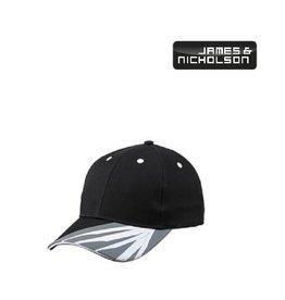 James Nicholson MB6574 - Cap
