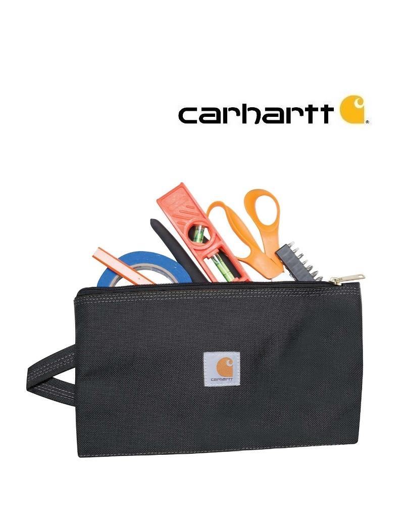 Carhartt Kleider 100922B -  Werkzeugtasche - Wasserabweisend, Abriebfest, Rollbar
