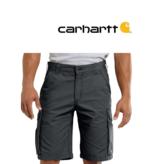 Carhartt Kleider 101168 - Carhartt Shorts - Force