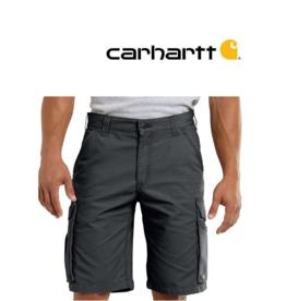 Carhartt Kleider 101168 - Carhartt Shorts