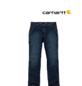 Carhartt Kleider 102808.498