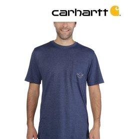 Carhartt Kleider 103565.411