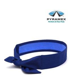 Pyramex CBD12PKBLU