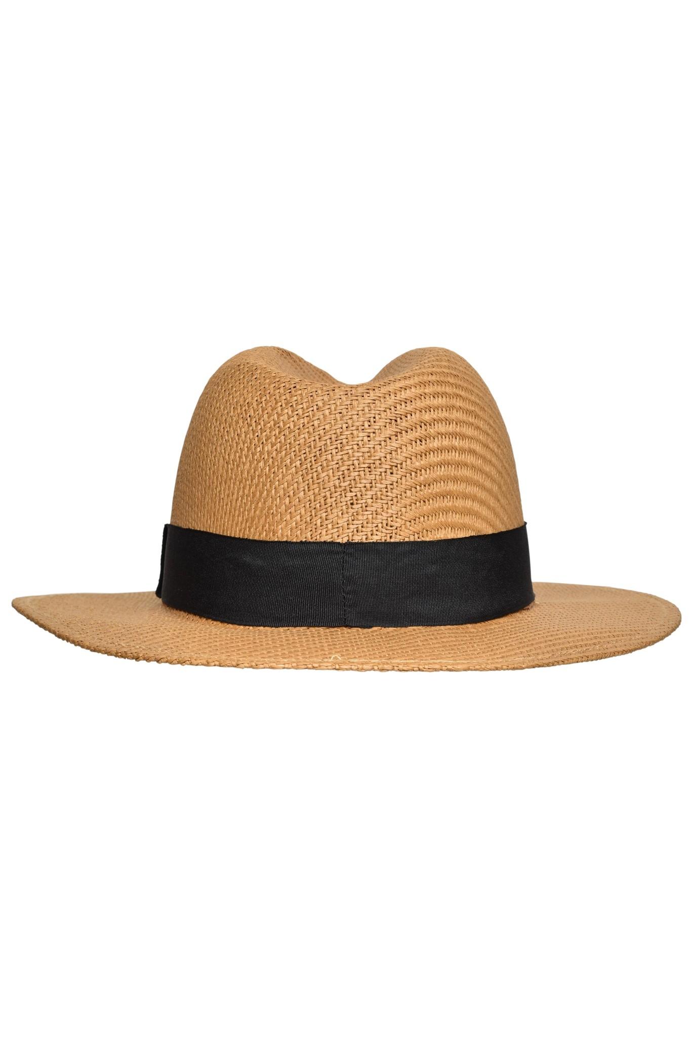 James Nicholson MB6599 cabl Trendstarker Hut in aufwendiger Flechtoptik - Copy