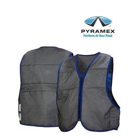 Pyramex CV100M