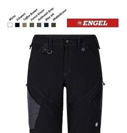 Engel FE6366.20