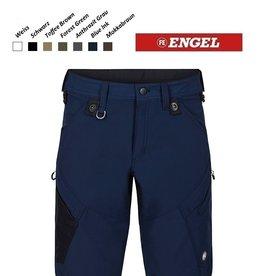 Engel FE6366.165