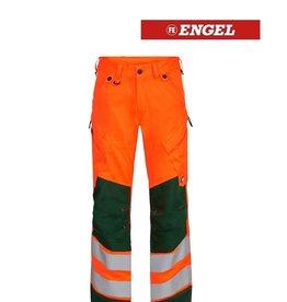 Engel FE2544.101.S.K