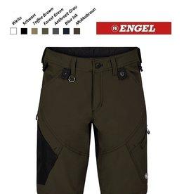 Engel FE6366.53