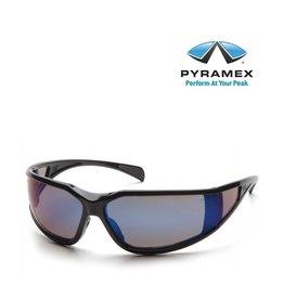 Pyramex ESB5175DT