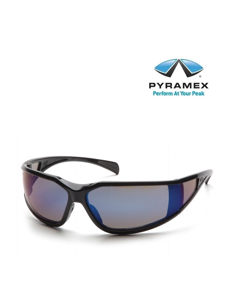 Pyramex ESB5175DT - Exeter - Schutzbrille -