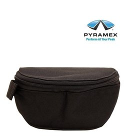 Pyramex CA200B