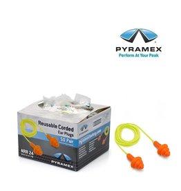 Pyramex RP3001