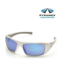 Pyramex ESW5665D