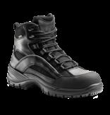 Jolly 6221GA Rescuer mid boot, GORE-TEX® von Jolly
