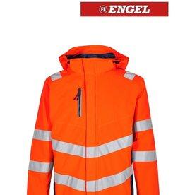 Engel FE1146.10165.S.K