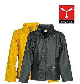 Payper Dry Jacket.P3 - Regenjacke