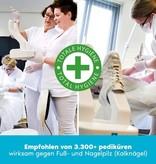 Swiss Natural Care A864308 Schuhtrockner  Schuhdesinfektion Shoefresh