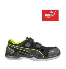 Puma 644300 S1P.S - Sicherheitsschuh