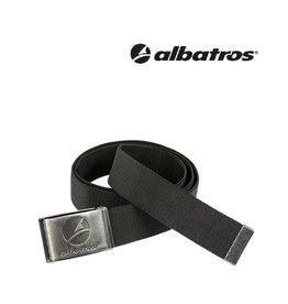 Albatros Kleider 231060 - Koppelgürtel