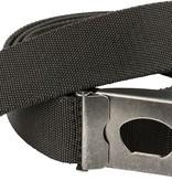 Albatros Kleider 231060 - Koppelgürtel - PADDOCK FLEX Stretchgürtel, schwarz
