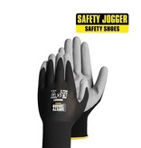 Safety Jogger Prosoft  - Handschuhe für sensible Arbeiten