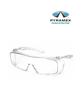 Pyramex ES9910ST
