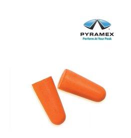 Pyramex DP1000