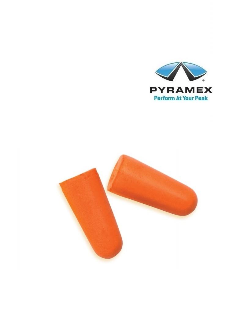 Pyramex DP1000 Gehörschutz, Box a 200 Paar, NRR 32DB