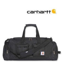 Carhartt Kleider 220201B.BLK