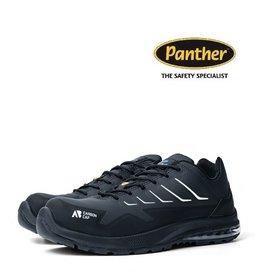Panther 9041000LA S3 - Sicherheitsschuh