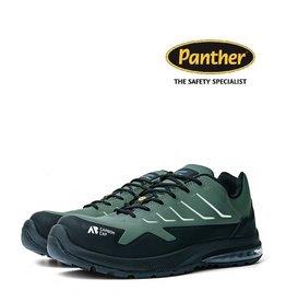 Panther 9041002LA S3 - Sicherheitsschuh