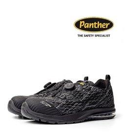 Panther 9041400LA S3 - Sicherheitsschuh