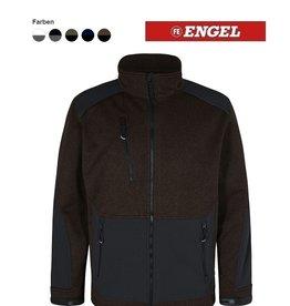 Engel FE1363.5320.S