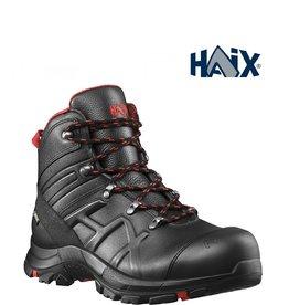 Haix 610023 big- Sicherheitsschuh