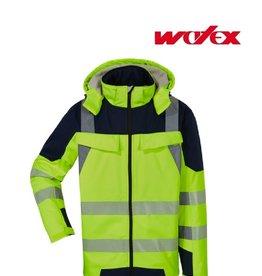 Watex 5-6221WX