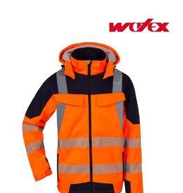 Watex 5-6261WX