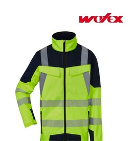 Watex 5-6121WX