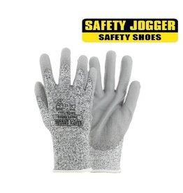 Safety Jogger SHIELD